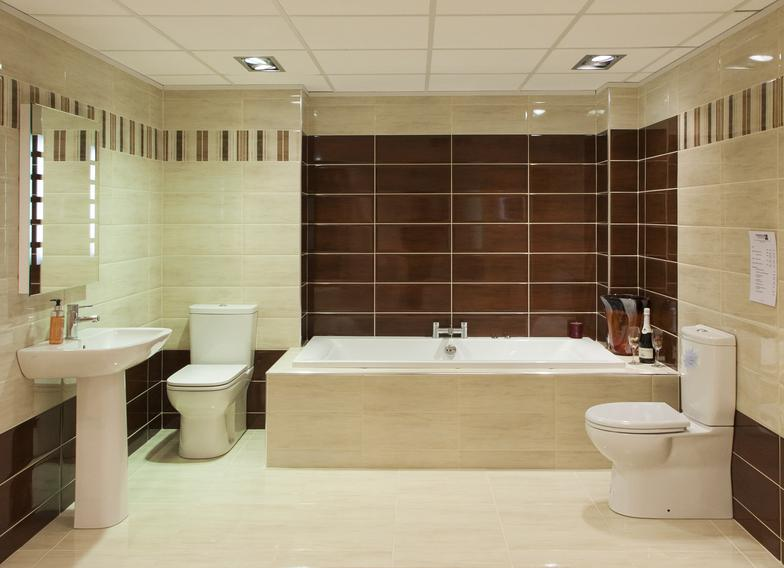 Cool Bathroom Jacuzzi Tub Ideas Huge Standard Bathroom Dimensions Uk Solid Bathroom Suppliers London Ontario Images For Small Bathroom Designs Young Ugly Bathroom Tile Cover Up BrightMajestic Kitchen And Bath Nj Reviews Brands | Roca Tiles, Laura Ashley Bathroom Furniture, Shower ..