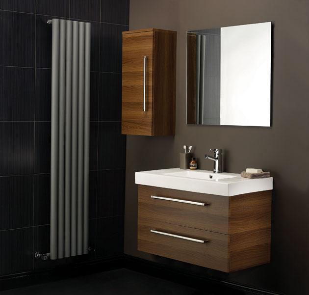 Bathroom Units delighful bathroom units flow blanco emotions to inspiration